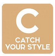 Catch Your Style - стайлинг