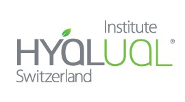 Institute Hyalual® Switzerland