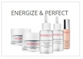 ENERGIZE & PERFECT