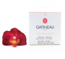 Nutriactive / Perfection Ultime / Renew7 / Serenite