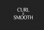 Curl & Smooth Hair