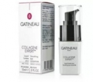 Collagene Expert