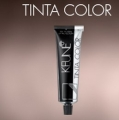 Tinta Color