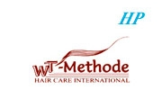 WT - Methode GmbH